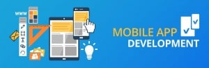 Building custom mobile apps for businesses