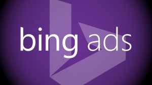 We use Bing Ads for national and international campaigns