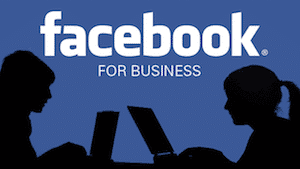 Facebook Marketing and remarketing campaigns for businesses